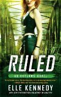 Ruled