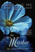 Master The Submissive Series