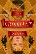 Brilliant Death