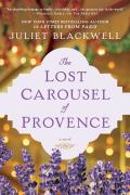 Lost Carousel of Provence