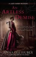 Artless Demise
