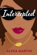 Intercepted (Playbook #1)