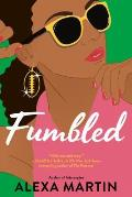 Fumbled (Playbook #2)