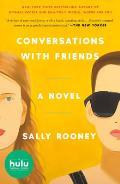 Conversations with Friends A Novel