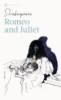 Romeo & Juliet Signet Classic