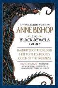 Black Jewels Trilogy