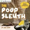 Poop Sleuth