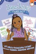 Class ACT #2