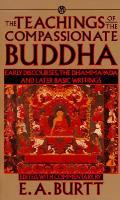 Teachings Of The Compassionate Buddha