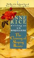 The Claiming of Sleeping Beauty: Sleeping Beauty 1