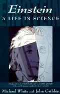 Einstein A Life In Science