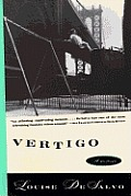 Vertigo A Memoir