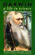 Darwin A Life In Science