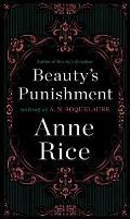 Beautys Punishment Beauty 02