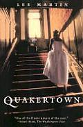 Quakertown