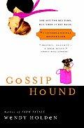 Gossip Hound