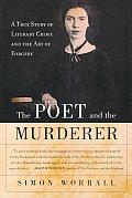 Poet & The Murderer
