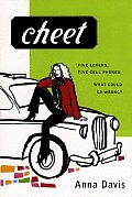 Cheet