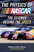 Physics of NASCAR The Science Behind the Speed