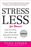 Stress Less for Women