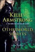 Otherworld Secrets An Anthology