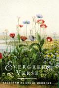 Evergreen Verse