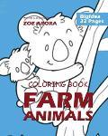 BigIdea Coloring Book