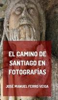 El camino de Santiago en fotograf?as