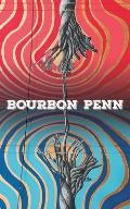 Bourbon Penn 19