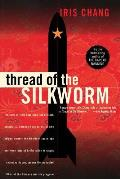 Thread Of The Silkworm Tsien Hsue Shen