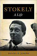 Stokely A Life