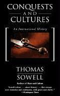 Conquests and Cultures