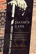 Jacobs Cane