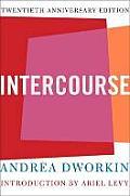 Intercourse Twentieth Anniversary Edition
