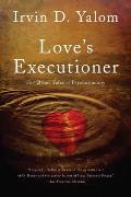 Loves Executioner