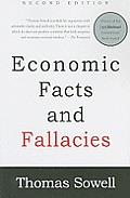 Economic Facts & Fallacies 2nd Edition