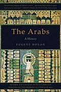 Arabs A History
