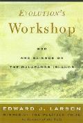 Evolutions Workshop