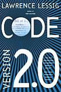 Code & Other Laws of Cyberspace Version 2.0