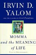 Momma & The Meaning Of Life Tales Of Psy