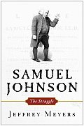 Samuel Johnson The Struggle