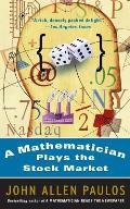 Mathematician Plays The Stock Market