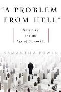 Problem From Hell America & The Age Of G