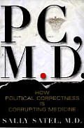 Pc Md How Political Correctness Is