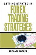 Gsi Forex Trading