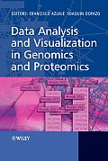 Data Analysis and Visualization in Genomics and Proteomics