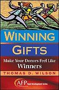 Winning Gifts