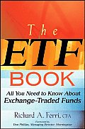 ETF Book All You Need to Know about Exchange Traded Funds