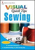 Sewing VISUAL Quick Tips