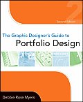 Graphic Designers Guide To Portfolio Design 2nd Edition